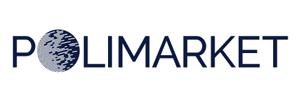 Polimarket LLC